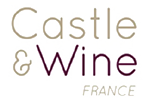castle-wine-french-dmc